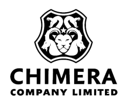 Chimera Company Limited
